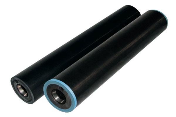 Antistatic Rubber Roller